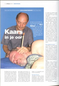 kaars 001