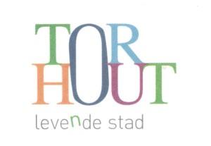 torhout 001